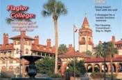 Campus Profile: Flagler College