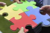 The Bigger Compliance Puzzle