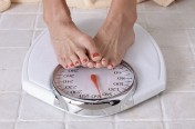 Women Weight Scale